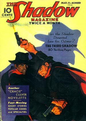 Shadow Magazine Vol 1 98.jpg