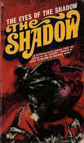Eyes of the Shadow (Bantam).jpg