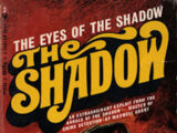 The Eyes of The Shadow (Bantam)