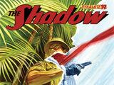 Shadow (Dynamite) Vol 1 19