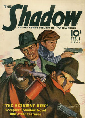 Shadow Magazine Vol 1 191.jpg