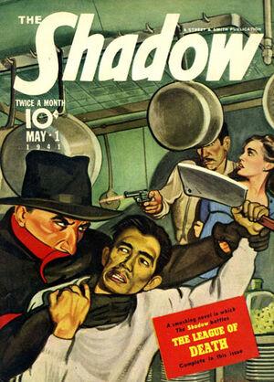 Shadow Magazine Vol 1 221.jpg