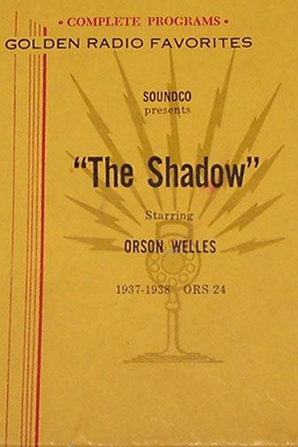 Shadow Radio (Orson-Welles).jpg