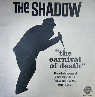 Carnival of Death (BLP2003).jpg