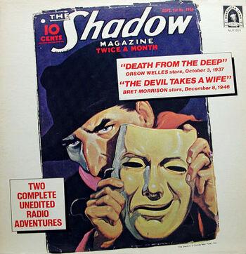 Death from the Deep (LP).jpg