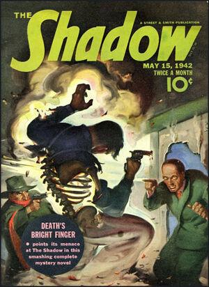 Shadow Magazine Vol 1 246.jpg
