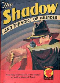 Voice of Murder (Bantam) 001.jpg
