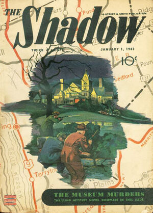 Shadow Magazine Vol 1 261.jpg