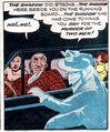 Shadow Comics Vol 1 85 001