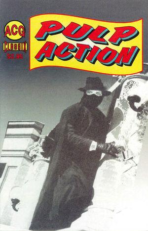 Pulp Action Vol 1 8.jpg