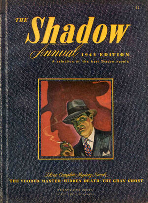 Shadow Magazine Annual Vol 1 2.jpg