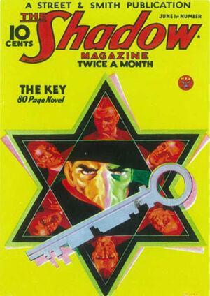 Shadow Magazine Vol 1 55.jpg