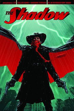 Shadow Vol 2 1 (Dynamite).jpg