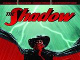 Shadow (Dynamite) Vol 2