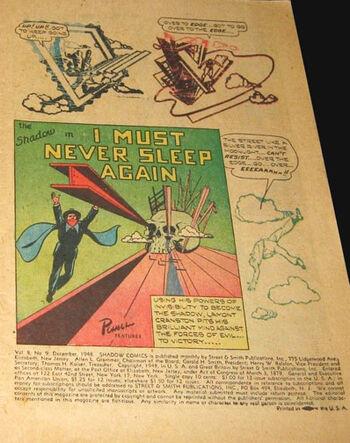 Shadow Comics Vol 1 93 (Never Sleep).jpg