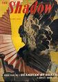 Shadow Magazine Vol 1 287