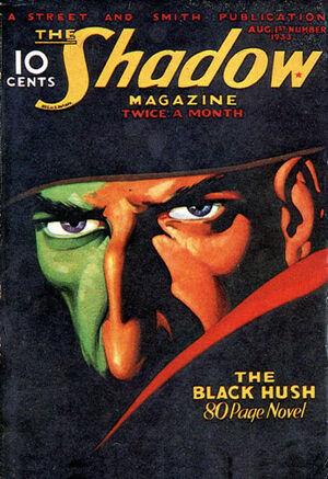 Shadow Magazine Vol 1 35.jpg