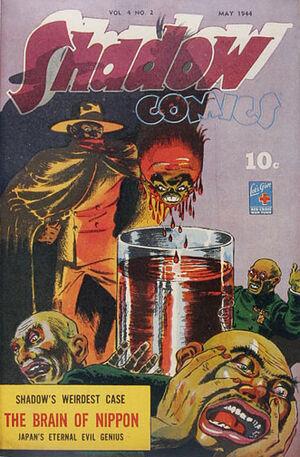 Shadow Comics Vol 1 38.jpg