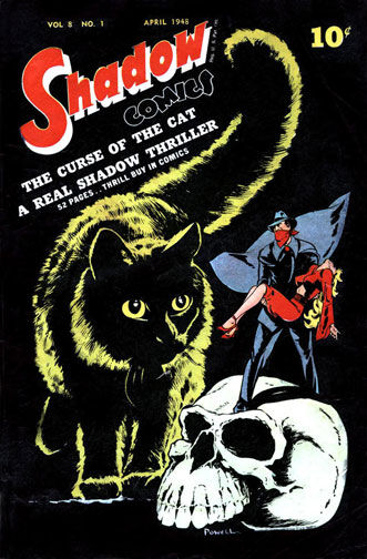 Shadow Comics Vol 1 85.jpg