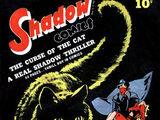 Curse of the Cat (Radio Show)