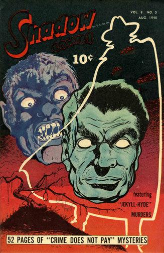Shadow Comics Vol 1 89.jpg
