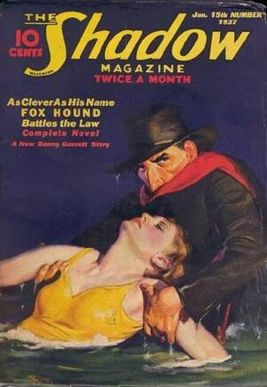 Shadow Magazine Vol 1 118.jpg