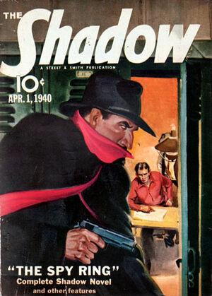 Shadow Magazine Vol 1 195.jpg