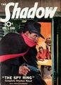 Shadow Magazine Vol 1 195