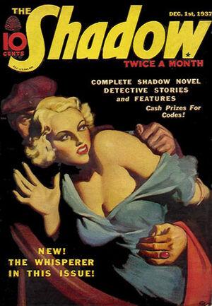 Shadow Magazine Vol 1 139.jpg