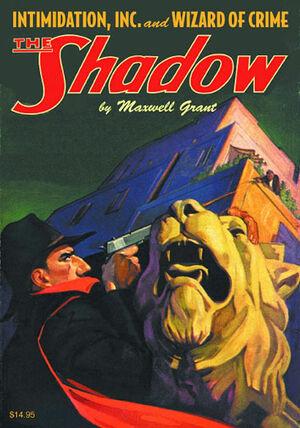 Shadow Magazine Vol 2 72.jpg