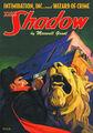 Shadow Magazine Vol 2 72