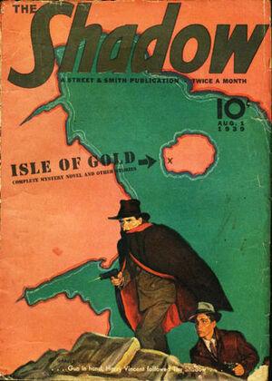 Shadow Magazine Vol 1 179.jpg