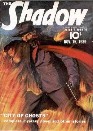 Shadow Magazine Vol 1 186.jpg