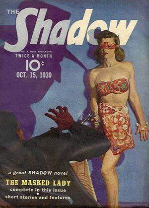 Shadow Magazine Vol 1 184.jpg