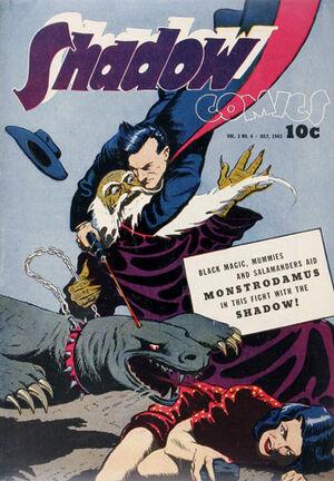 Shadow Comics Vol 1 28.jpg