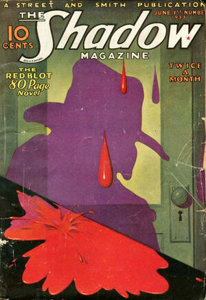 Shadow Magazine Vol 1 31.jpg