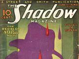 Shadow Magazine Vol 1 31