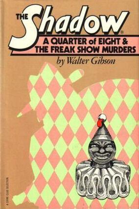 A Quarter of Eight & The Freak Show Murders.jpg