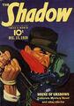 Shadow Magazine Vol 1 188