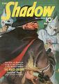 Shadow Magazine Vol 1 218