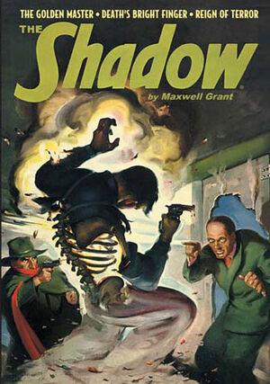 Shadow Magazine Vol 2 75.jpg