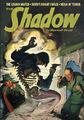 Shadow Magazine Vol 2 75