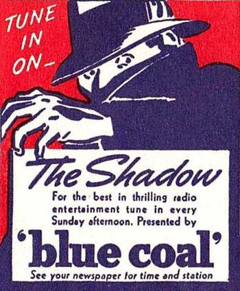 Shadow Blue Coal 003.jpg