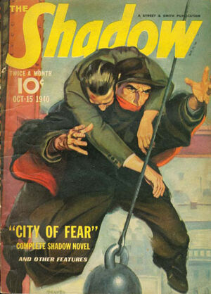 Shadow Magazine Vol 1 208.jpg