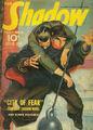 Shadow Magazine Vol 1 208