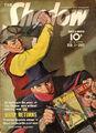 Shadow Magazine Vol 1 215