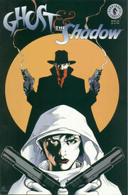 Ghost and the Shadow Vol 1 1.jpg