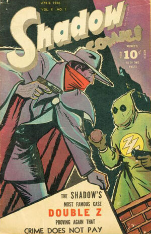 Shadow Comics Vol 1 61.jpg