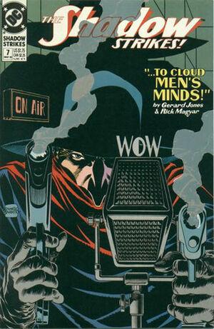 Shadow Strikes (DC Comics) Vol 1 7.jpg