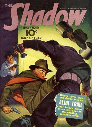 Shadow Magazine Vol 1 237.jpg